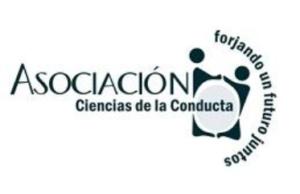 ACC Especialistas A.C.