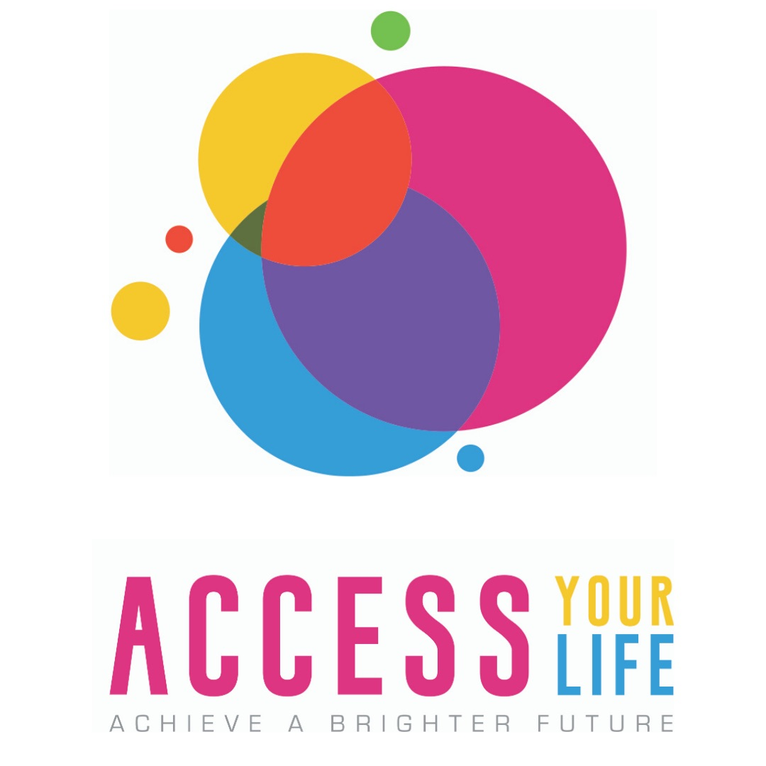 Access Your Life