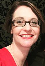 Karen McGuinness