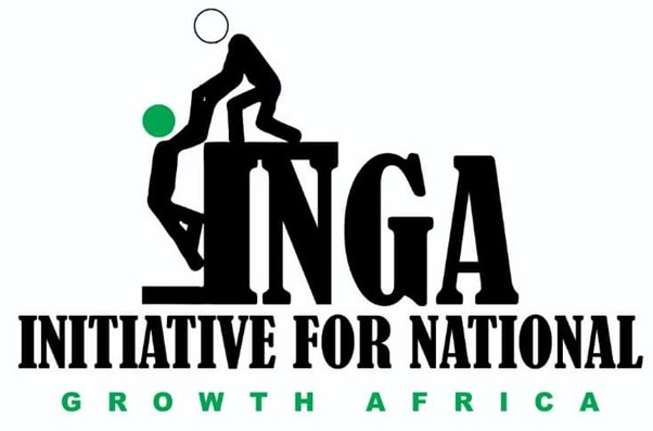 Initiative for National Growth Africa